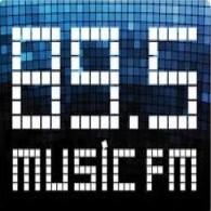 Ecouter Music FM - Budapest en ligne