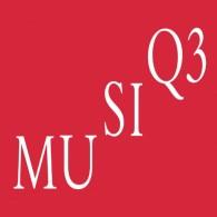 Ecouter Musiq'3 - Bruxelles en ligne