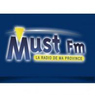 Ecouter Must FM en ligne