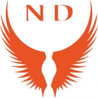 Ecouter Radio NIID en ligne
