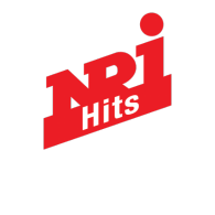 Ecouter NRJ Hits en ligne