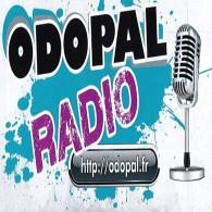 Ecouter Odopal en ligne