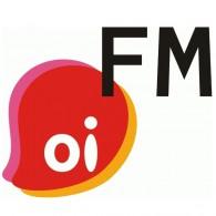 Ecouter Oi FM en ligne