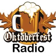 Ecouter Oktoberfest Radio en ligne