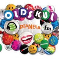 Ecouter Planeta FM Oldskul en ligne