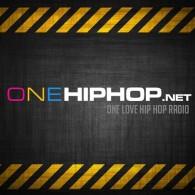 Ecouter Onelove-Hiphop - New York en ligne