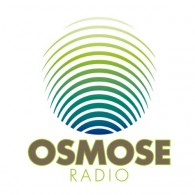 Ecouter Osmose-Radio en ligne