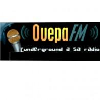 Ecouter Ouepa FM - Martinique en ligne