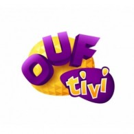 Ecouter OUFtivi - Bruxelles en ligne