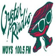Ecouter Oyster Radio en ligne