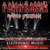 Ecouter Panoramix Radio Station en ligne