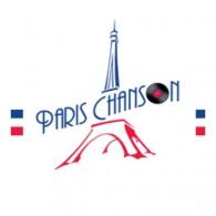 Ecouter Paris Chanson en ligne
