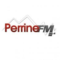 Ecouter Perrine FM en ligne