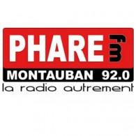 Ecouter Phare FM Montauban en ligne