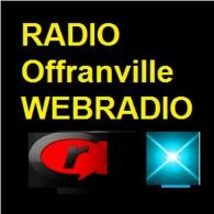 Ecouter Radio Offranville Officiel en ligne