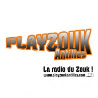 Ecouter PLAY ZOUK ANTILLES en ligne