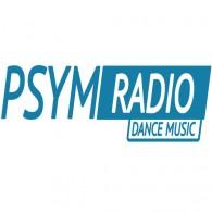 Ecouter PsymRadio en ligne