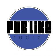Ecouter Publike Radio en ligne