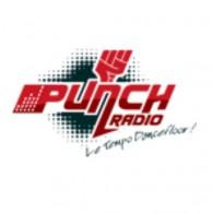 Ecouter Punch Radio en ligne
