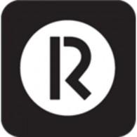 Ecouter Radio 2 - Tallinn en ligne
