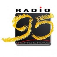 Ecouter Bergerac 95 en ligne