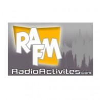 Ecouter Radio Activités en ligne