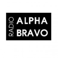 Ecouter Radio Alpha Bravo en ligne