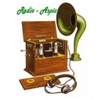 Ecouter Radio Aspic en ligne