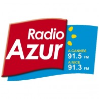 Ecouter Radio Azur en ligne