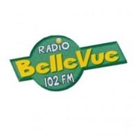 Ecouter Radio Belle Vue en ligne