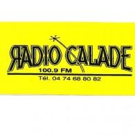 Ecouter Radio Calade en ligne