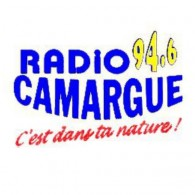 Ecouter Radio Camargue en ligne