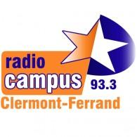 Ecouter Radio Campus Clermont-Ferrand en ligne