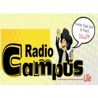 Ecouter Radio Campus Lille en ligne