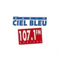 Ecouter Radio Ciel Bleu en ligne