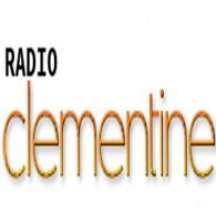 Ecouter Radio Clémentine en ligne