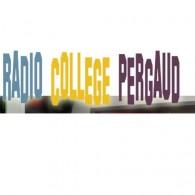 Ecouter Radio Collège Pergaud en ligne