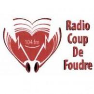 Ecouter Radio Coup de Foudre en ligne