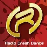 Ecouter Radio Crash Dance en ligne