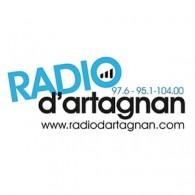 Ecouter Radio d'Artagnan en ligne