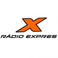Ecouter Radio Expres - Bratislava en ligne