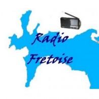 Ecouter Radio fretoise en ligne