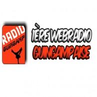 Ecouter Radio Guingamp en ligne