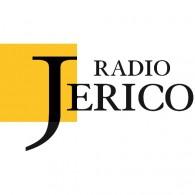Ecouter RADIO JERICO en ligne