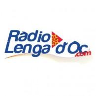 Ecouter Radio Lenga d'Oc en ligne