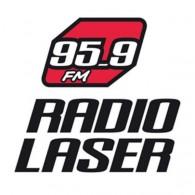 Ecouter Radio Laser en ligne