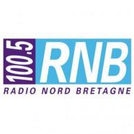 Ecouter Radio Nord Bretagne en ligne