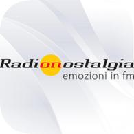 Ecouter Radio Nostalgia Piemonte en ligne