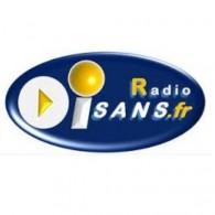 Ecouter Radio Oisans en ligne