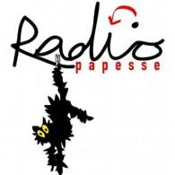 Ecouter Radio Papesse en ligne